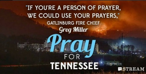 pray-for-tennessee