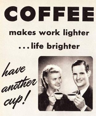 vintage-coffee-sign