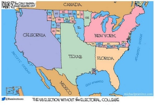without-electoral-college