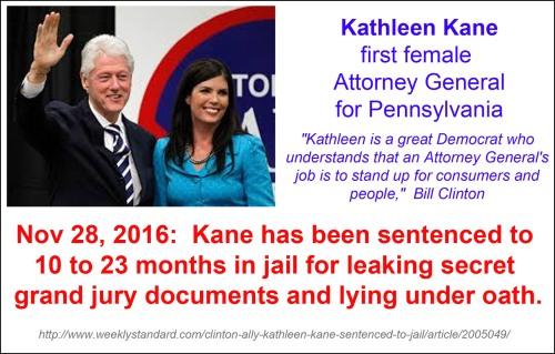 2016_11-28-kane-sentenced