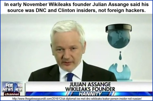 2016_11-assange-says-it-was-insiders