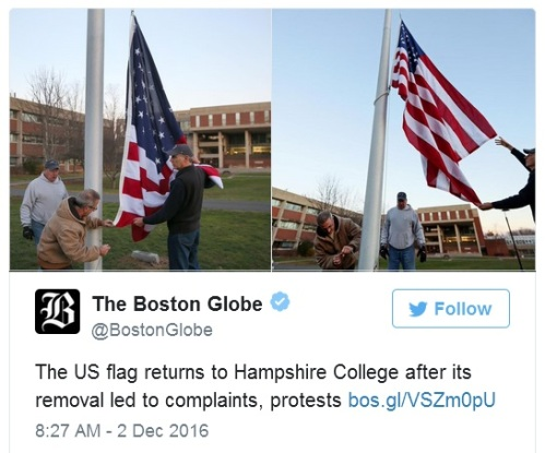 2016_12-02-hampshire-college-flies-flag-again