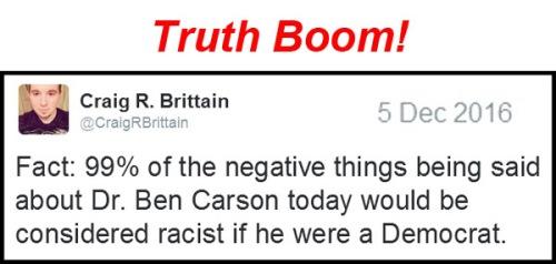 2016_12-05-ben-carson-truth-boom