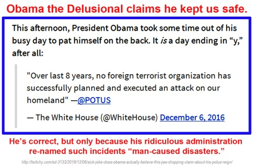 2016_12-06-obama-claims-he-kept-us-safe