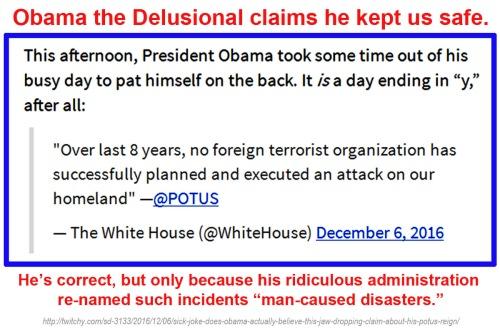 2016_12-06-obama-claims-he-kept-us-safe
