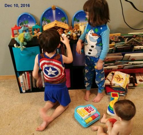 2016_12-10-nativity