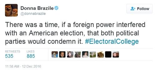 2016_12-12-brazile-tweet