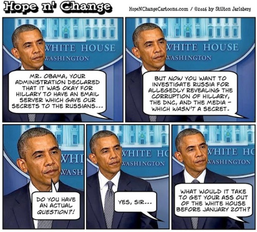 2016_12-12-obama-ass-out-by-hope-n-change