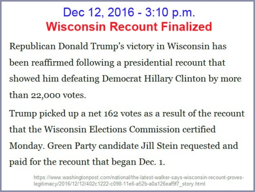 2016_12-12-wisconsin-recount-ends
