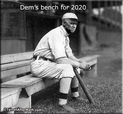 2016_12-16-dems-bench-for-2020