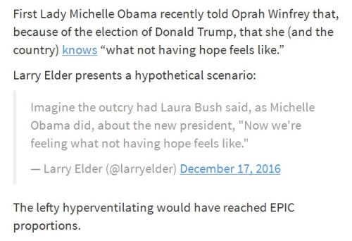 2016_12-17-michelle-no-hope