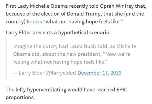 2016_12-17-michelle-no-hope