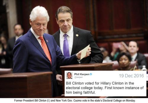 2016_12-19-clinton-elector