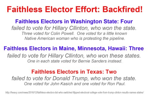 2016_12-19-faithless-electors