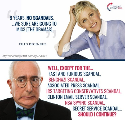 2016_12-20-no-scandals-ha-ha-ha