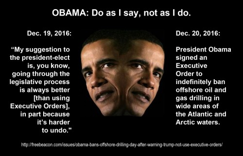 2016_12-21-obama-two-face