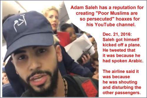 2016_12-21-saleh
