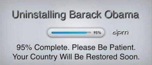 2016_12-27-uninstalling-obama