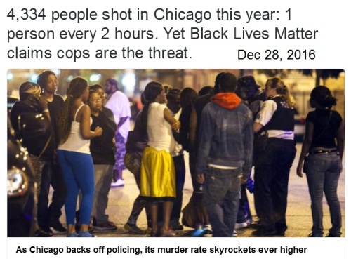 2016_12-28-chicago-shootings