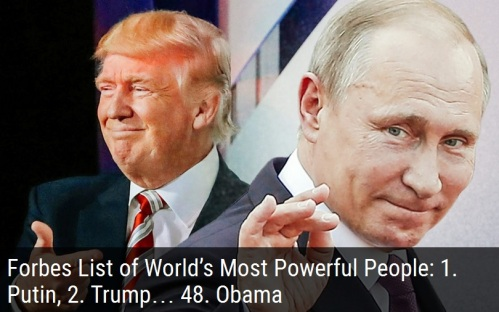 2016_12-forbes-most-powerful-list