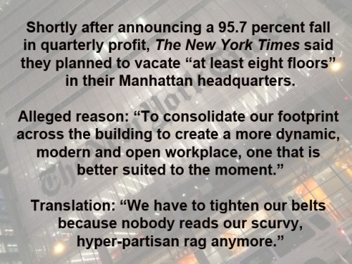 2016_12-new-york-times-losses