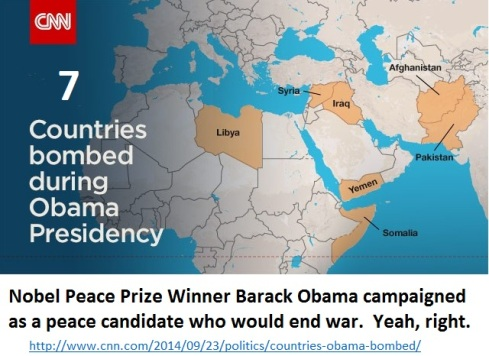 2016_12-obama-bombed-7-countries