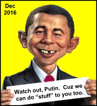 2016_12-obama-do-stuff-to-putin