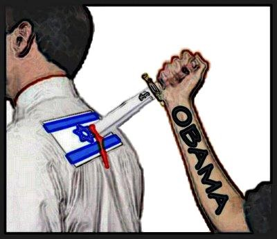 2016_12-obama-stabs-israel-in-back