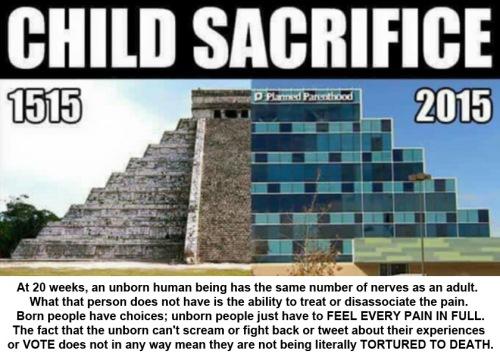 abortion-1515-2015-child-sacrifice