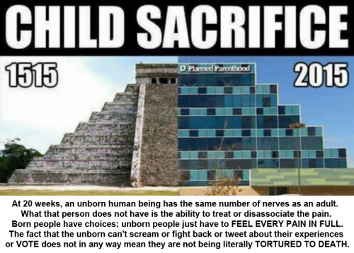 abortion-1515-2015-child-sacrifice