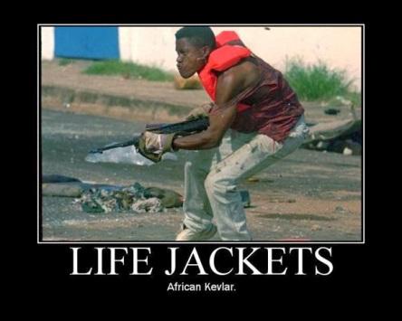 african_kevlar