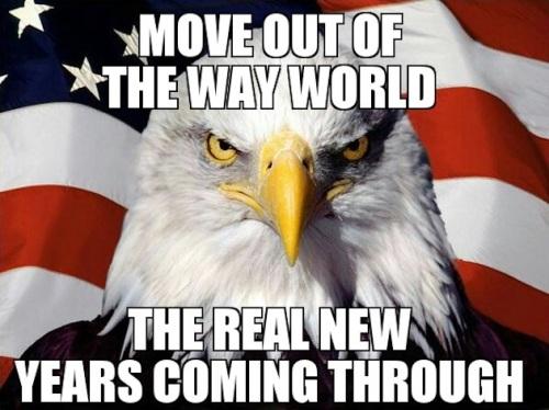america-new-years
