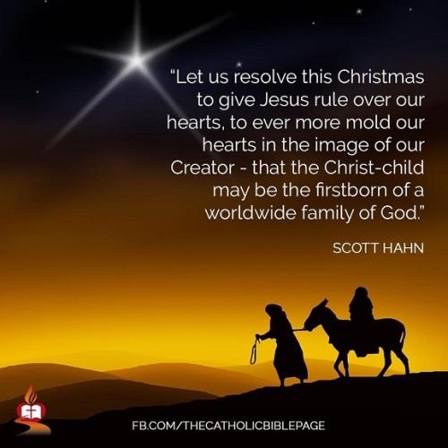 christmas-hahn