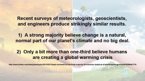 climate-consensus