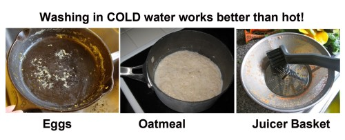 cold-water-wash