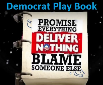 democrat-play-book