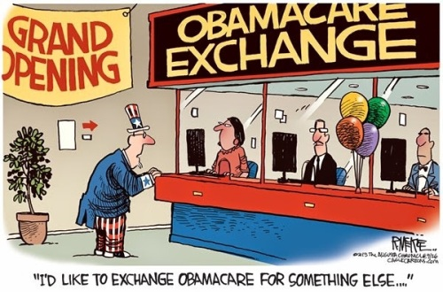exchange-obamacare