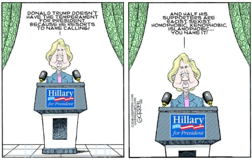 hillary-deplorables-toon