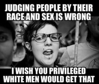 liberal-logic-race-gender