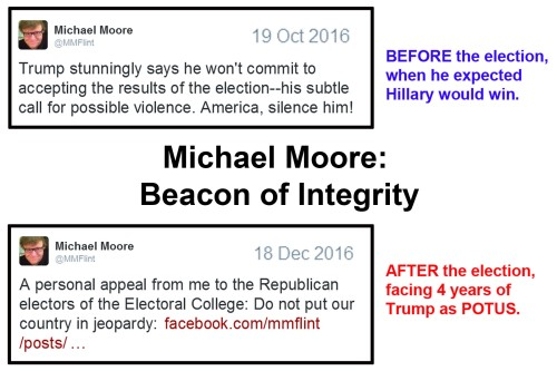 michael-moore-on-election-results