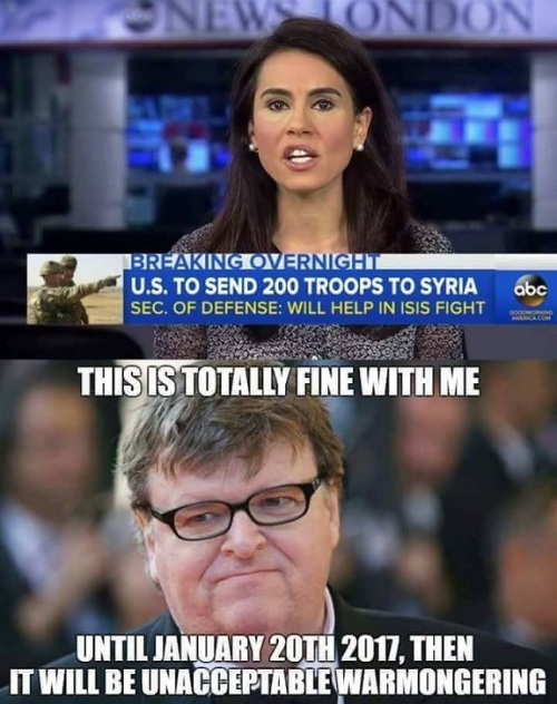 michael-moore-truth
