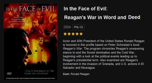 movie-in-the-face-of-evil