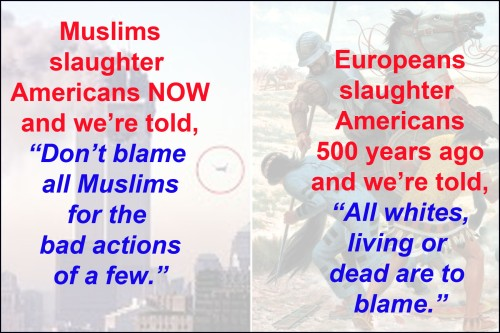 muslim-v-european-slaughter-blame