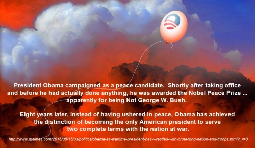 nation-at-war
