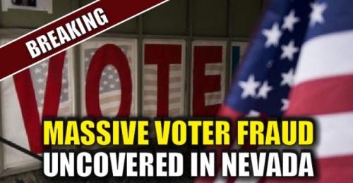 nevada-voter-fraud
