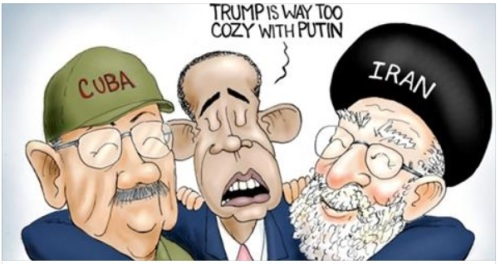 obama-cuba-iran