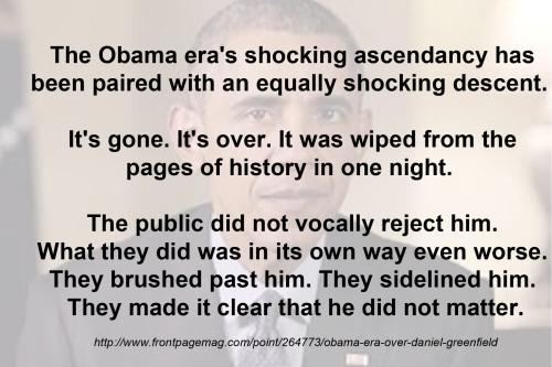 obama-era-summary