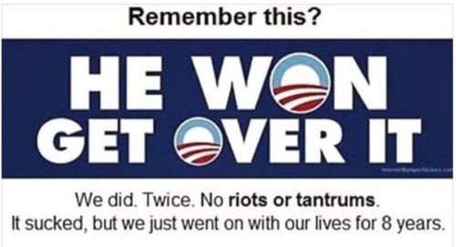 obama-he-won-get-over-it