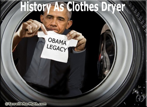 obama-legacy-clothes-dryer-by-terrell