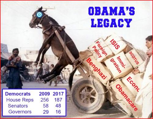 obamas-legacy-donkey-cart
